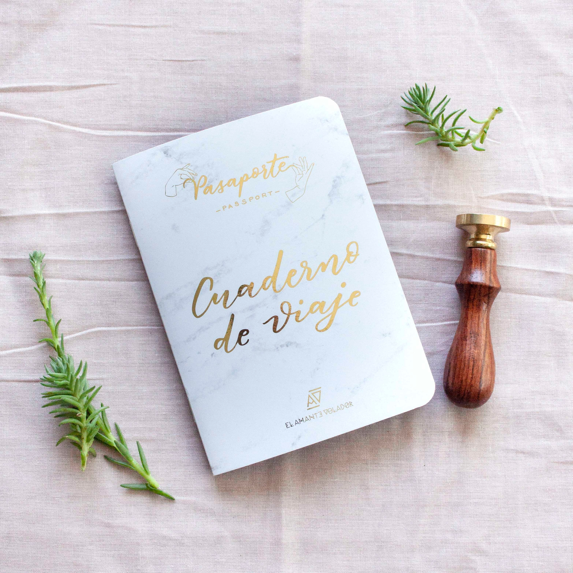 cuaderno-de-viaje-el_amante_volador_01-1.jpeg