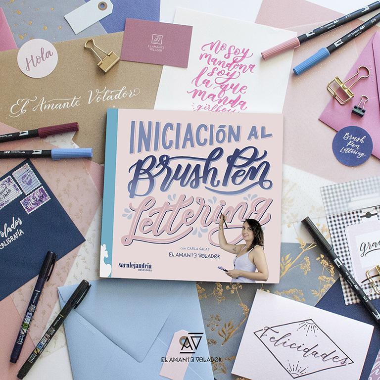 libro-lettering-el_amante_volador_01-1-1.jpeg