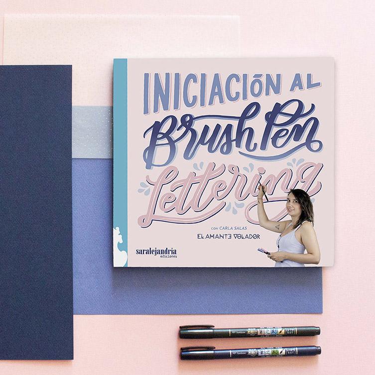 libro-lettering-el_amante_volador_10-1-1.jpeg