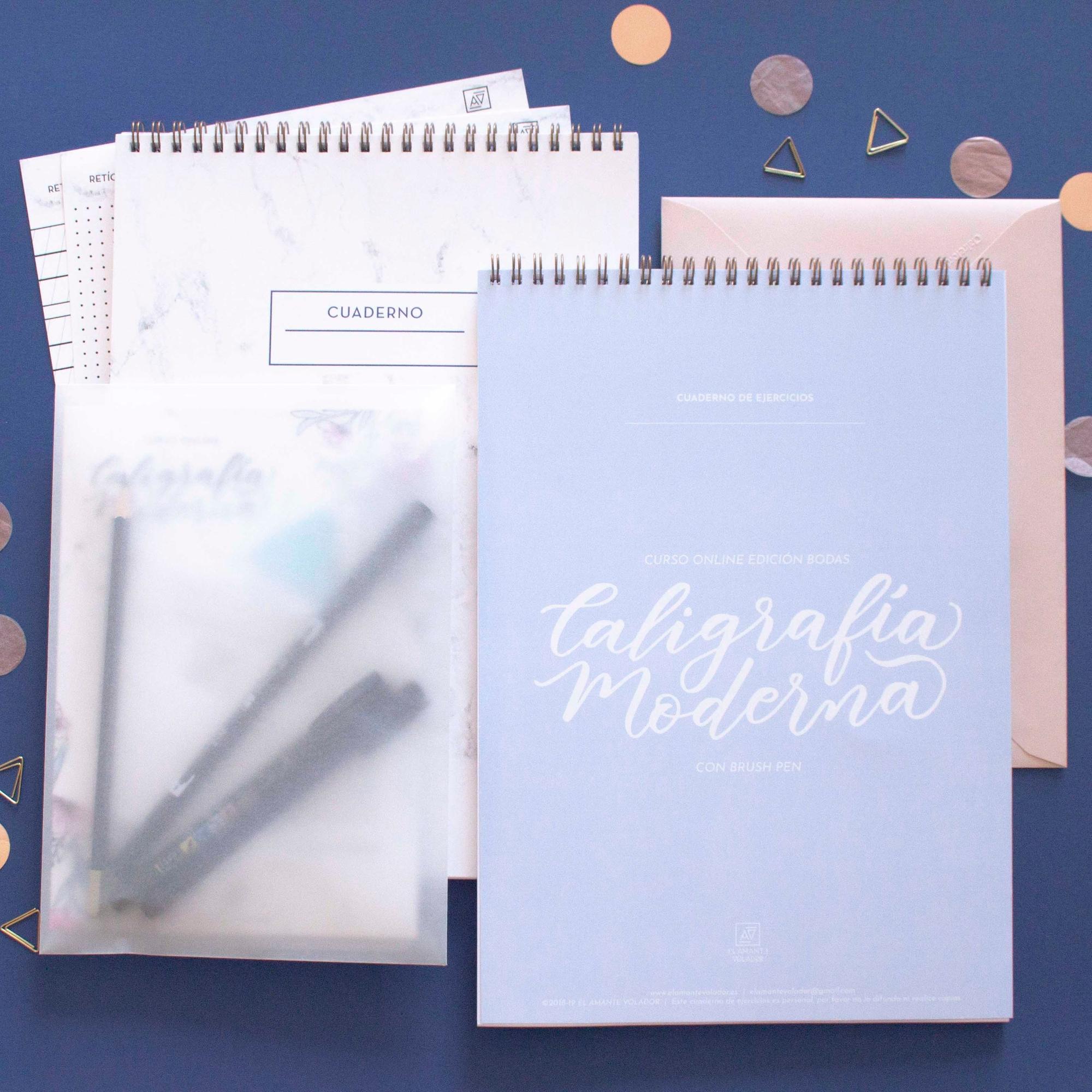 material-curso-caligrafia-moderna-el_amante_volador_02-1.jpeg